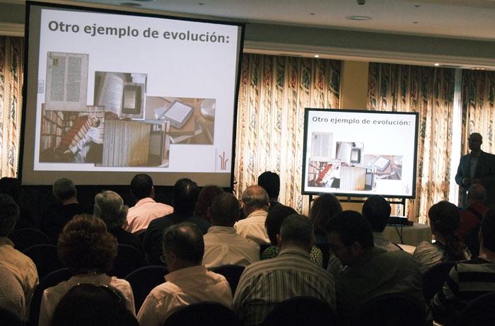 presentacion-satillana-1