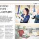 MysEventos en Diario Sur