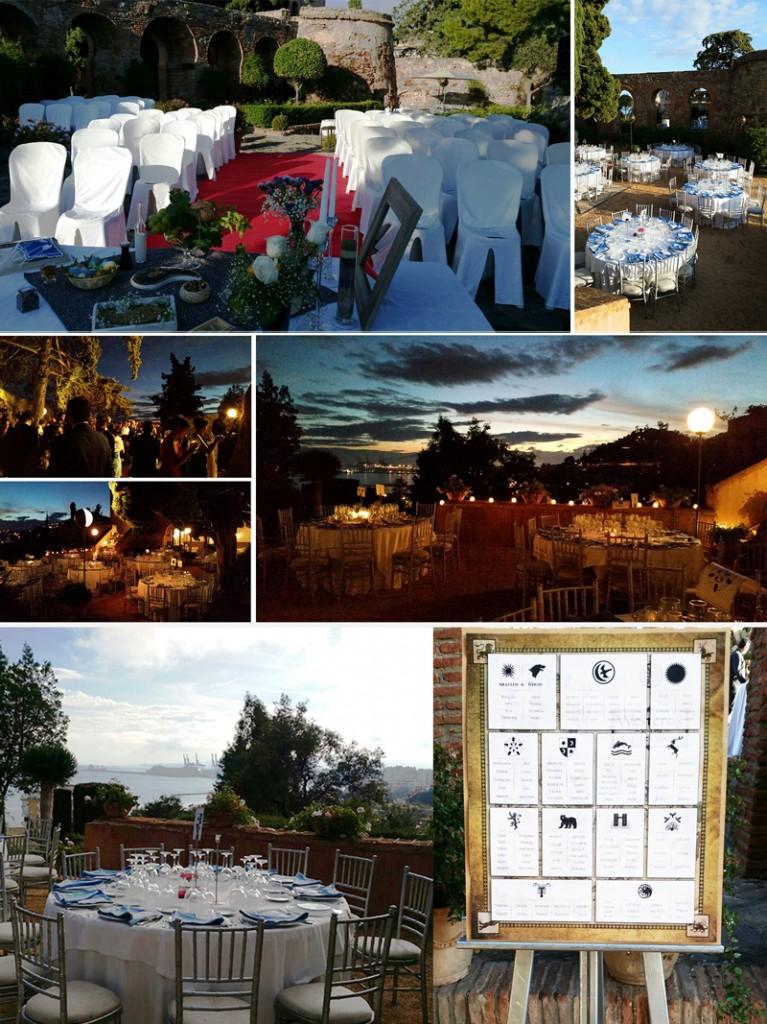 boda-castillo-santa-catalina-mys-eventos
