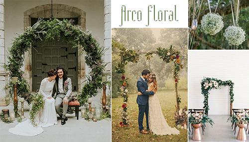 arco-floral-boda