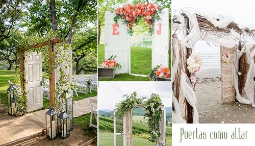 puertas-boda-ceremonia