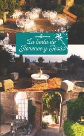Una boda hispano-francesa en el Castillo de Santa Catalina