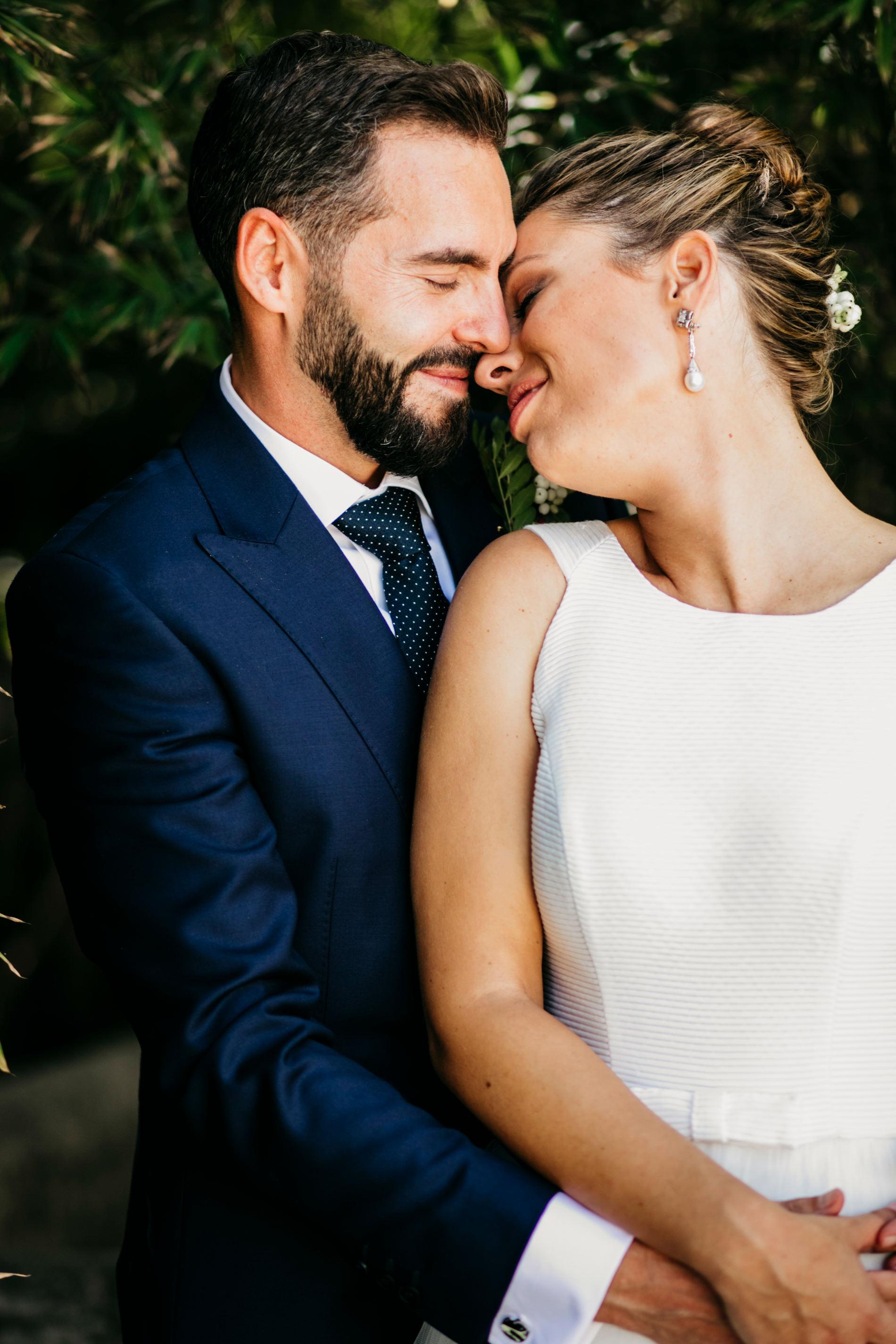 Proveedores esenciales para tu boda - Fotógrafo y videógrafo